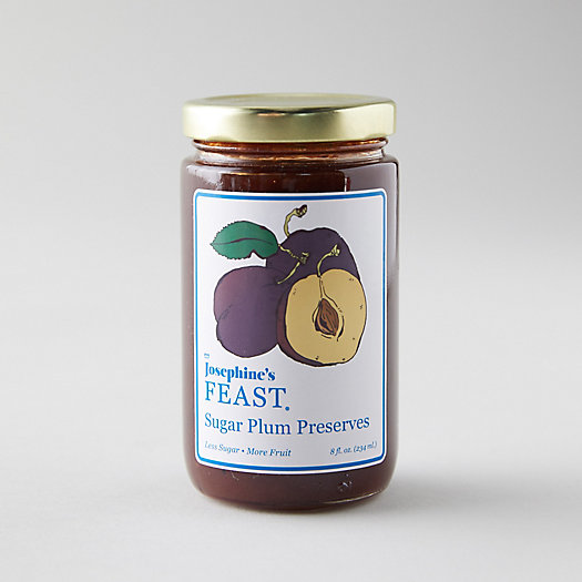 View larger image of Sugar Plum Preserves