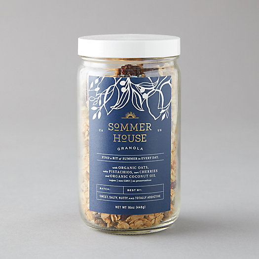 View larger image of Sommer House Original Granola