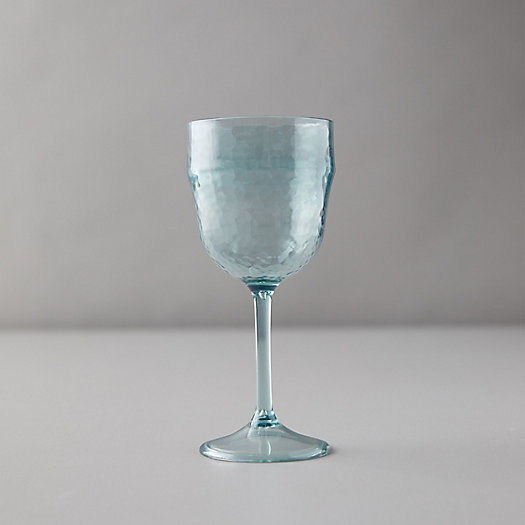 View larger image of Picnic Wine Goblet