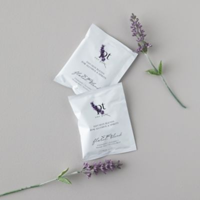 One Part Spirits Infusion Blend, Floral