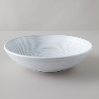 Farmstead Serving Bowl