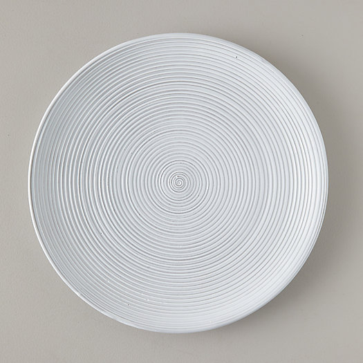 View larger image of Farmstead Round Serving Plate
