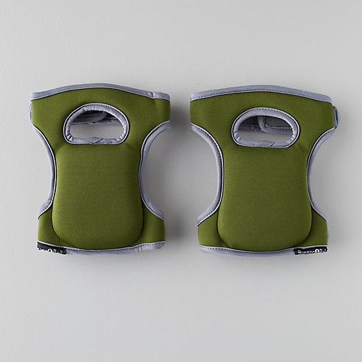 View larger image of Memory Foam Knee Pads