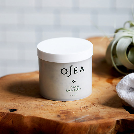 View larger image of OSEA Undaria Body Polish
