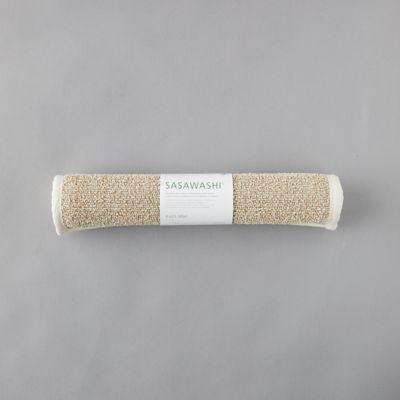 Sasawashi Bath Mat