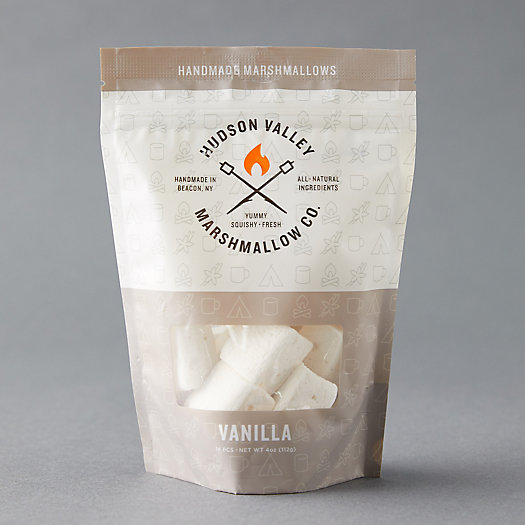 View larger image of Vanilla Marshmallows