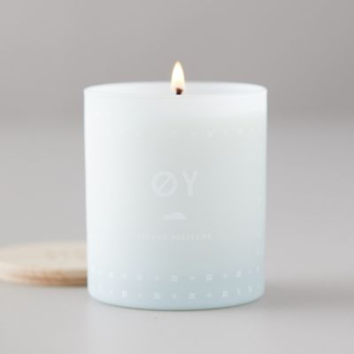 Skandinavisk Candle, Oy