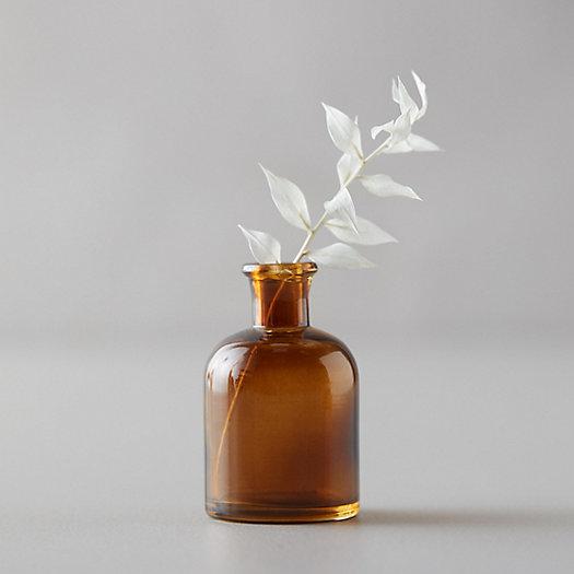 View larger image of Bottle Bud Vase