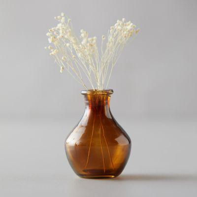 Urn Bud Vase