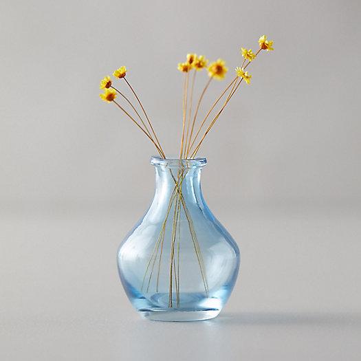 View larger image of Urn Bud Vase
