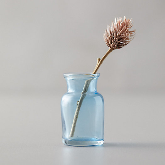View larger image of Wide Mouth Bud Vase
