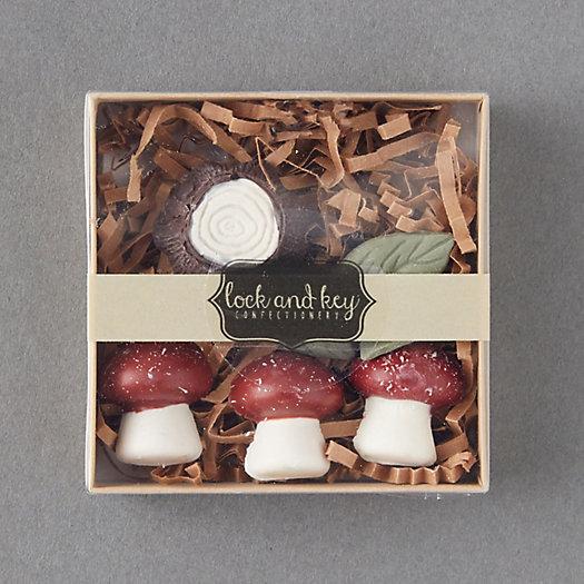 View larger image of Woodland Chocolates