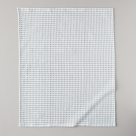 View larger image of Waffle Weave Cotton Tea Towel
