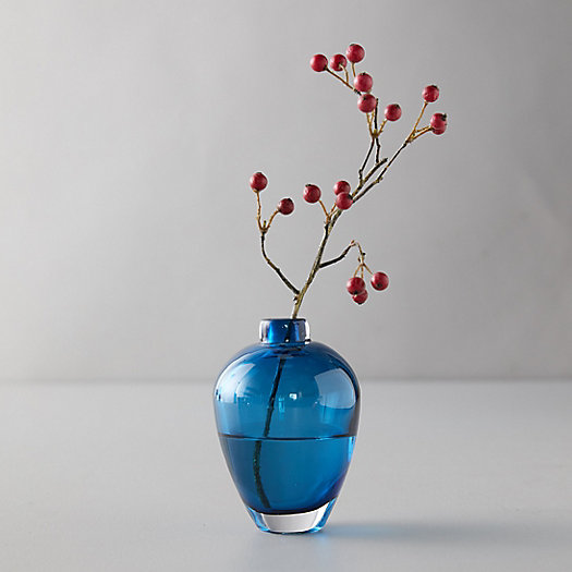 View larger image of Apothecary Suspension Glass Bud Vase