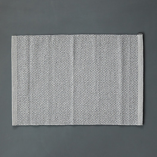 View larger image of Pappelina Reversible Marled Outdoor Rug