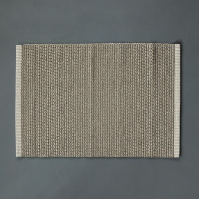 Pappelina Reversible Marled Outdoor Rug