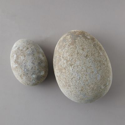 Ornamental Ceramic Stone
