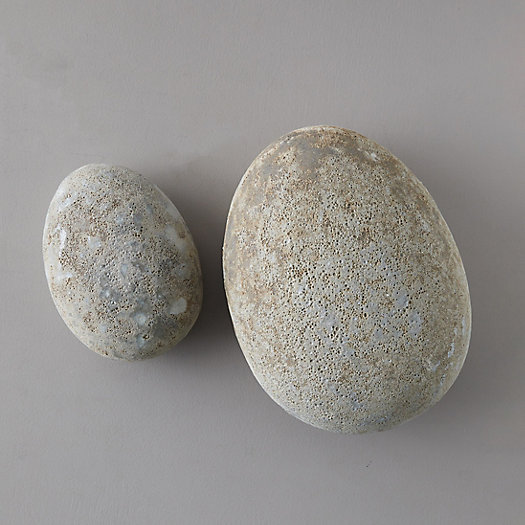 View larger image of Ornamental Ceramic Stone