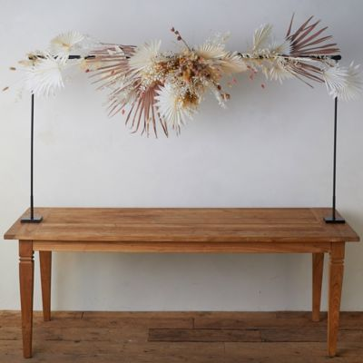 Over-the-Table Stand