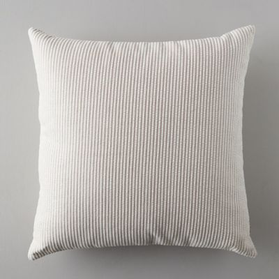 Pebblestone Outdoor Pillow
