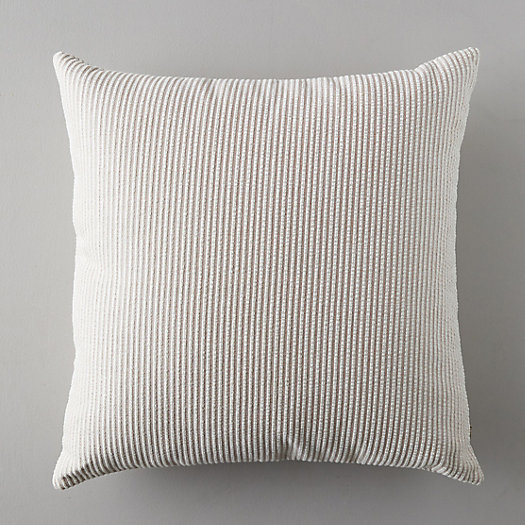 View larger image of Pebblestone Outdoor Pillow
