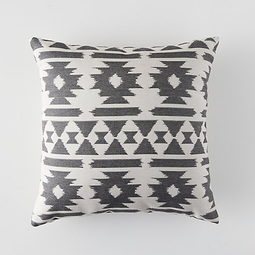 View larger image of Conata Field Outdoor Pillow