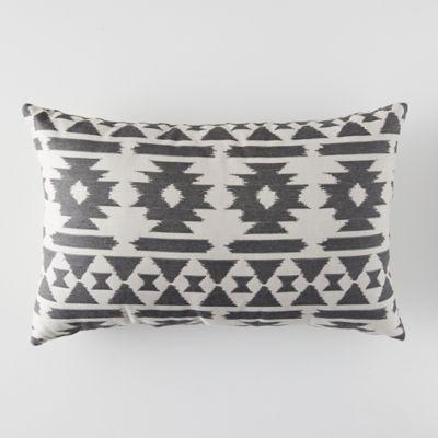 Conata Field Outdoor Pillow