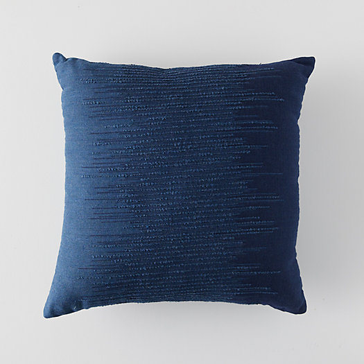 View larger image of Expansive Midnight Outdoor Pillow