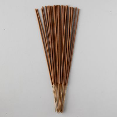 Terrain Citronella Sticks, Set of 30