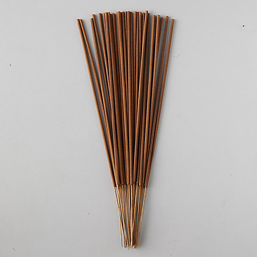 View larger image of Terrain Citronella Sticks, Set of 30
