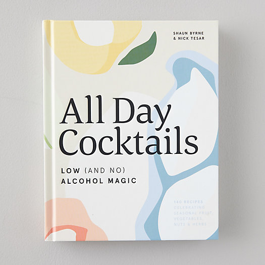 View larger image of All Day Cocktails