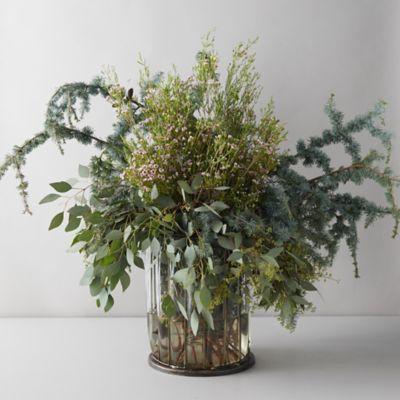 Fresh Atlas Cedar + Eucalyptus Bunch