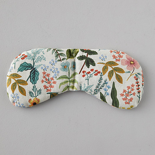 View larger image of Wildflower Migraine Mask