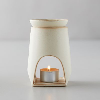 Ceramic Essential Oil Burner