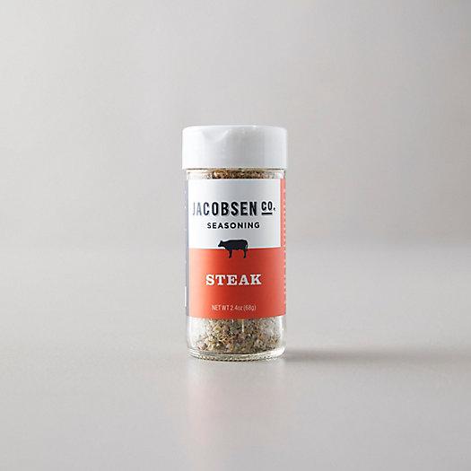 View larger image of Steak Seasoning