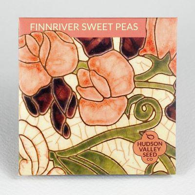 Finnriver Sweet Pea Seeds