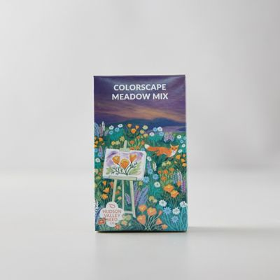 Meadow Seed Mix