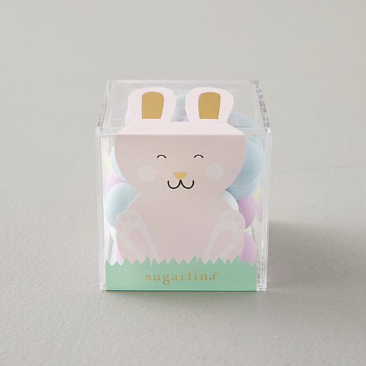 View larger image of Pink Bunny Pastel Mints
