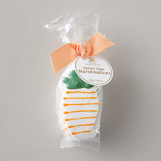 View larger image of Carrot Cake Marshmallows