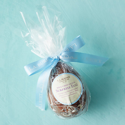 View larger image of Milk Chocolate Surprise Egg