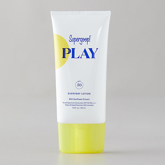 View larger image of Supergoop SPF 50 Everyday Sunscreen, Large