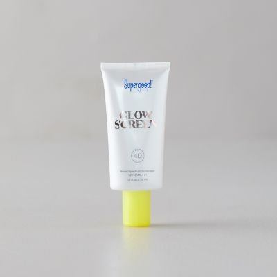 Supergoop SPF 40 Glow Stick