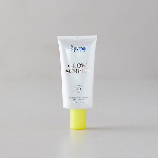View larger image of Supergoop SPF 40 Glow Stick