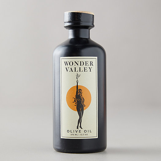 View larger image of Wonder Valley Olive Oil