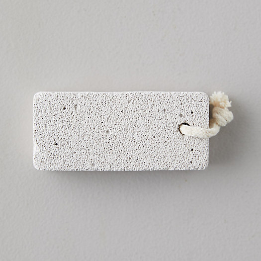 View larger image of Lava Froth Exfoliating Bar