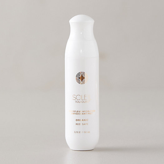 View larger image of Cocofleur Hydrating Mist