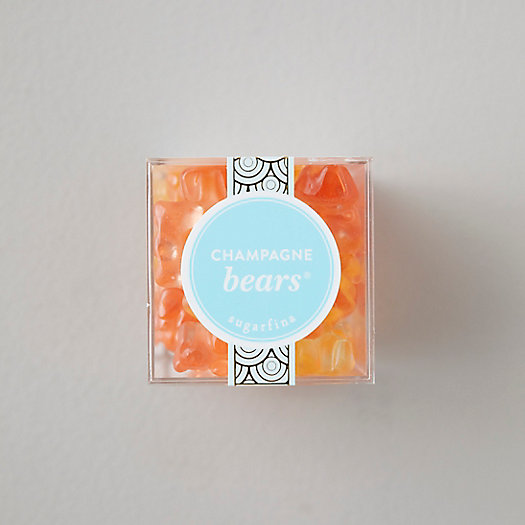 View larger image of Champagne Bear Gummies