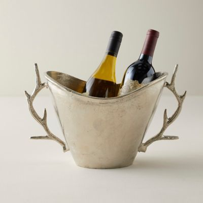 Antler Beverage Tub