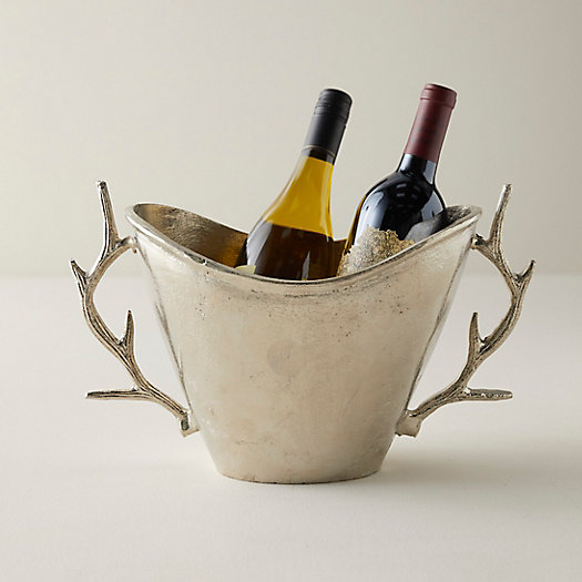 View larger image of Antler Beverage Tub