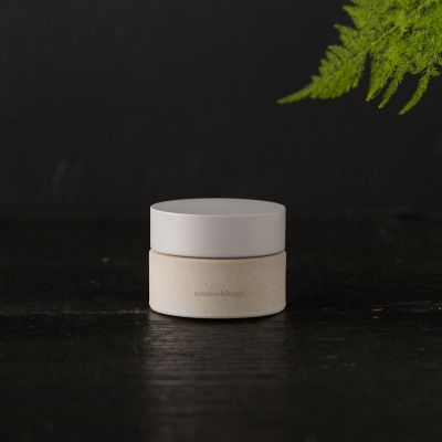 CBD Superlative Body Cream